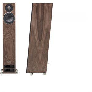 PMC tewnty5.23 Floorstanding Loudspeaker