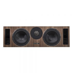 PMC twenty5.C Centre Speaker