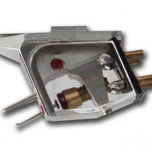 Rega Apheta 2 Turtable Cartridge