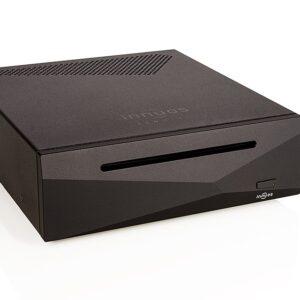 Innuos ZENmini Mk III Music Server
