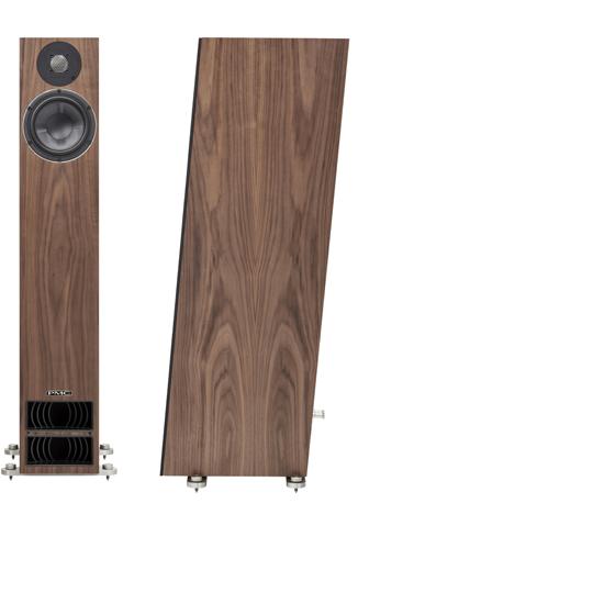 PMC twenty5.24 Floorstanding Loudspeaker