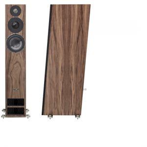 PMC twenty5.26 Floorstanding Loudspeaker