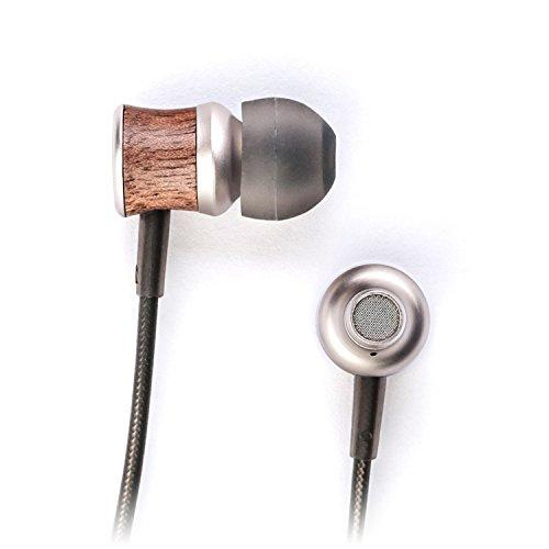 Meze 12 Classics In-Ear Headphones
