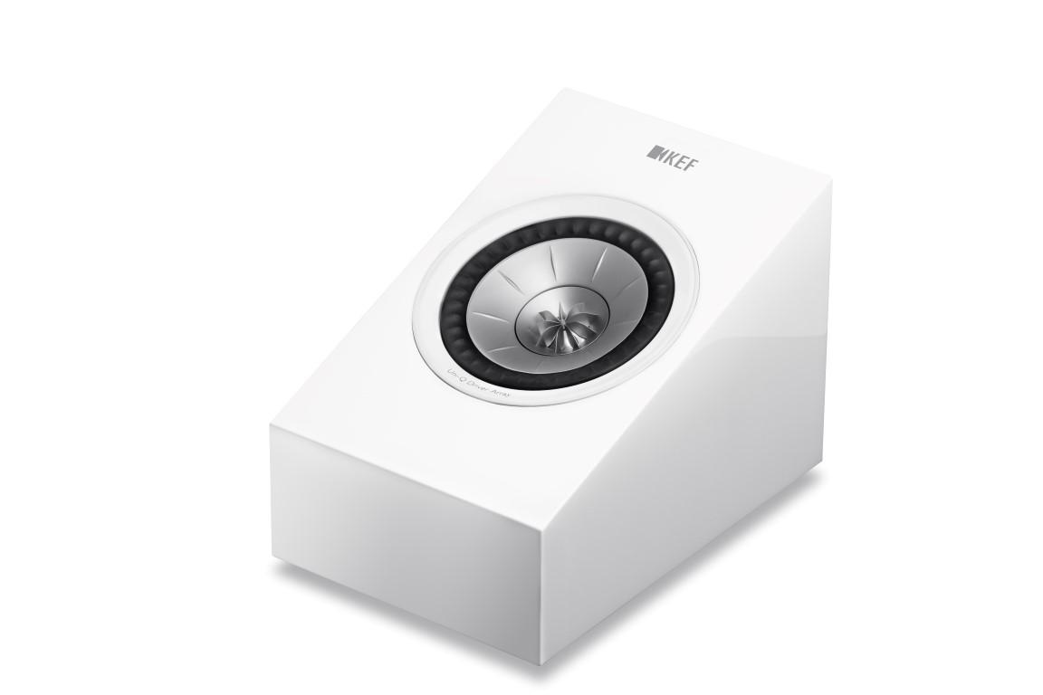Kef R8a Atmos Speakers Home Media