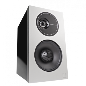 Definitive Technology D7 Bookshelf Speaker