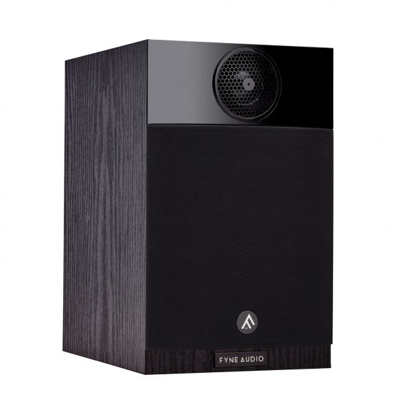 Fyne Audio F300 Bookshelf Speaker