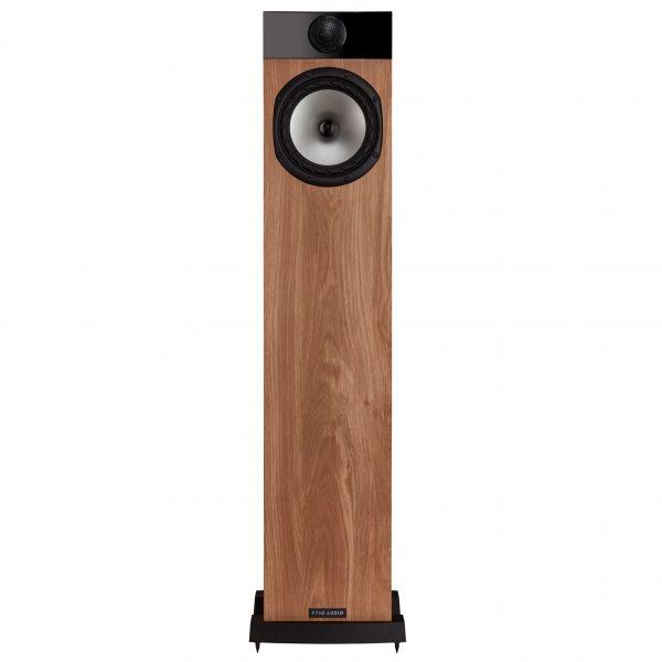 Fyne Audio F302 Floorstanding Loudspeaker