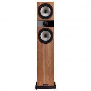Fyne Audio F303 Floorstanding Loudspeaker