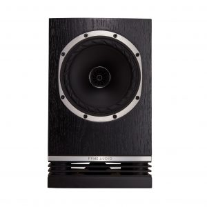 Fyne Audio F500 Bookshelf Speaker