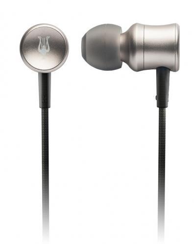 Meze 11 Neo In-Ear Headphones