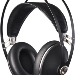 Meze 99 Neo On-Ear Headphones