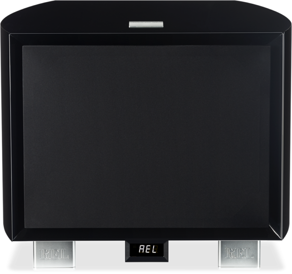 REL Reference G1 Mk. II