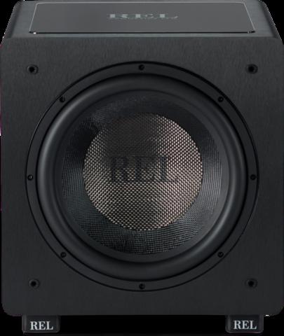 REL HT/1205 Subwoofer