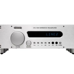 Chord Electronics CPA 5000 Pre-Amplifier