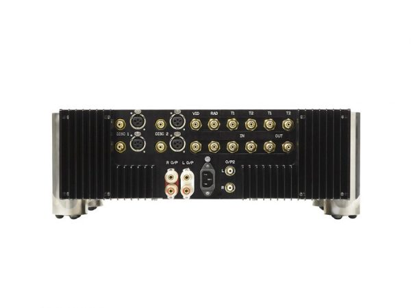 Chord Electronics CPM 2650 Integrated Amplifier