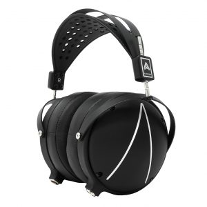 Audeze LCD2 Closed Back Headphones