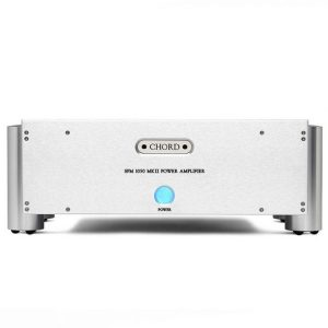 Chord Electronics SPM 1050 Power Amplifier