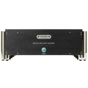 Chord Electronics SPM 6000 MkII