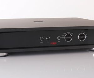 Rega Aura Moving Coil Pre-Amplifier