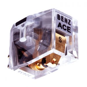 benz-micro-ace-s-m-cartridge-920-p