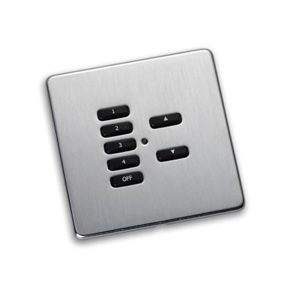 Rako RCM-070 Wireless Lightning Solution