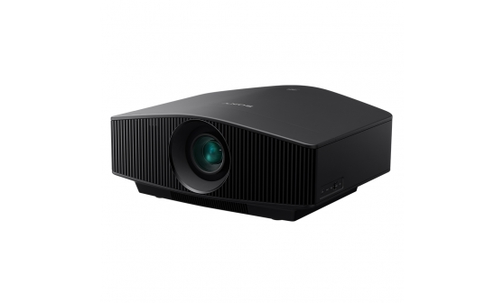 Sony VPL-VW760ES Home Cinema Projector Screen