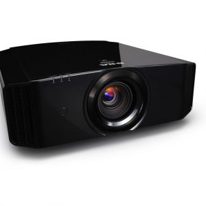JVC DLA-X9900BE Home Cinema Projector