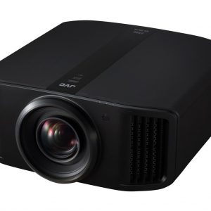 JVC DLA-NX9B 4K Home Cinema Projector