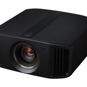 JVC DLA-N7B 4K Home Cinema Projector