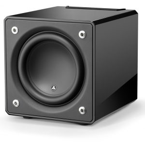 JL Audio E-Sub e110 Powered Subwoofer