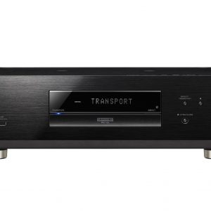 Pioneer UPD-LX800 4K UHD Blu-Ray Player