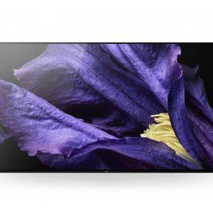 """Sony KD55AF9BU 55"""" OLED TV"""