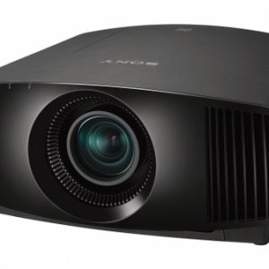 Sony VPL-VW270ES Home Cinema Projector