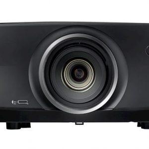 Optoma UHZ65 4K UHD Home Cinema Projector