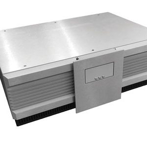 IsoTek Evo 3 Nova Mains Conditioning Unit