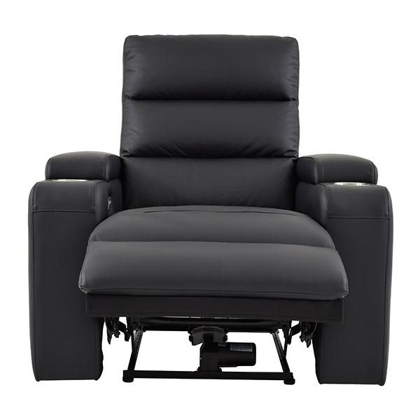 Palladio Single Cinema Seat