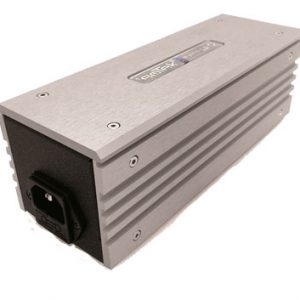 IsoTek Evo 3 Synchro Uni Conditioning Unit