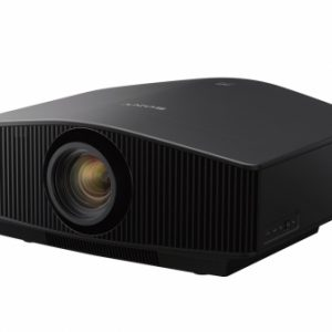 Sony VPL-VW870ES Home Cinema Projector