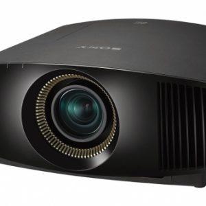 Sony VPL-VW570ES Home Cinema Projector