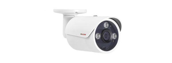 Lilin MR832 HD Outdoor Fixed Lens Camera