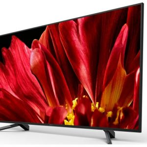 Sony KD75ZF9BU LED TV