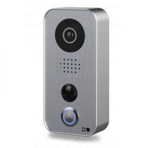 Doorbird D101 Video Door Station
