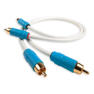 Chord Company C-Line Analogue RCA Cable