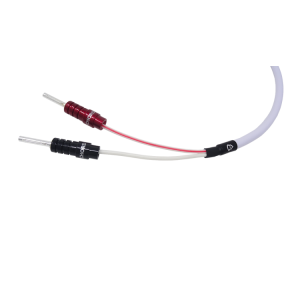 Chord Company Odyssey X Speaker Cable