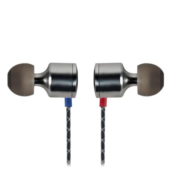 Flares Jet 3 In-Ear Headphones