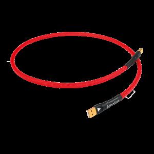 Chord Company Shawline USB
