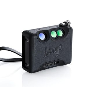 Chord Electronics Mojo Polycarbonate (Hard) Case
