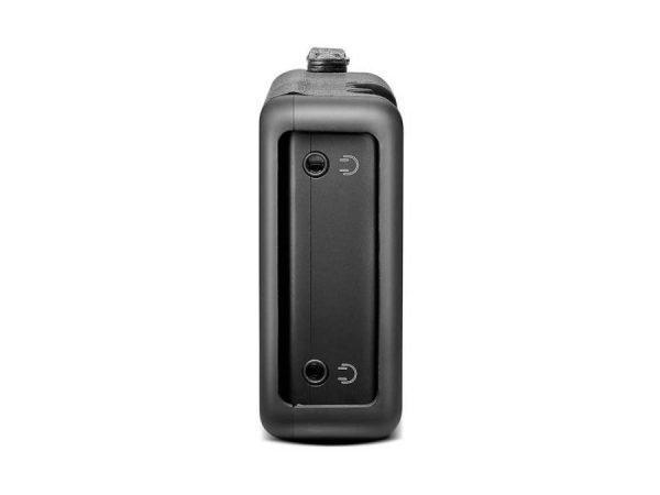 Chord Electronics Mojo/Poly Polycarbonate (Hard) Case
