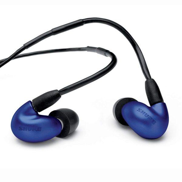 Shure SE846 In-Ear Monitors