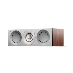 KEF Reference 2c Centre Channel Speaker